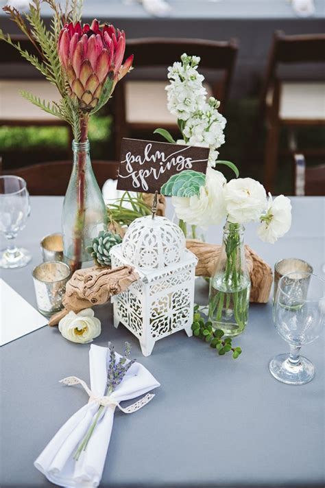 Wedding Stuff by Tres Chic Affairs Twinkle Toast San Diego Botanic
