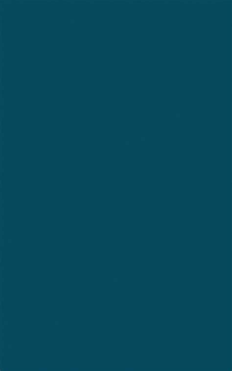 cuisine bleu petrole bleu pétrole murs bleus salons bleu et