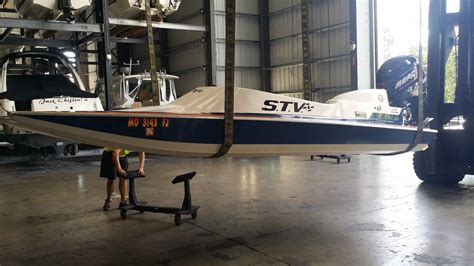 Stv Boats 4 Sale by Stv Boat For Sale From Usa