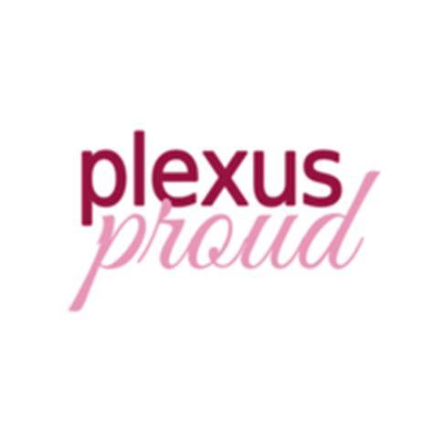 plexus proud  storenvy