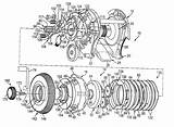 Reel Fishing Drawing Gear Assembly Planetary Patents Patent Gears Getdrawings sketch template