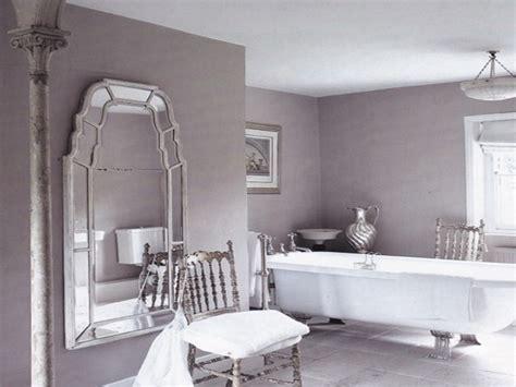 bedroom ideas lavender and gray bathroom ideas lavender and gray bedroom bathroom ideas