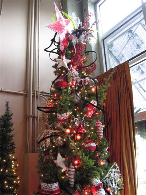 christmas open house part i southern hospitality