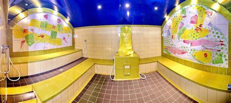 bei erkältung duschen was ist ein dfbad saunieren klassische sauna biosauna