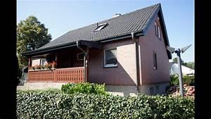 Haus In Bünde Kaufen : haus kaufen k nigs wusterhausen haus kaufen brandenburg ~ A.2002-acura-tl-radio.info Haus und Dekorationen