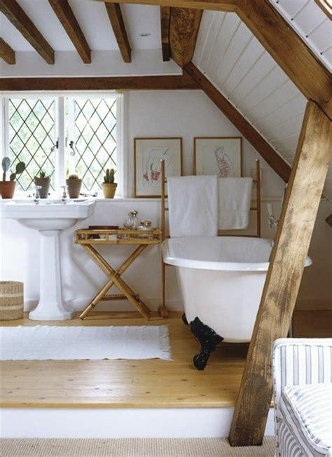 Kleines Bad In Dachschräge by Badewanne Unter Dachschr 228 Ge 22 S 252 223 E Modelle Archzine Net