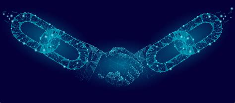 BlockEx raises over $24 million for its blockchain ...