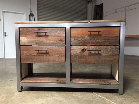 furniture keim lumber  rustic furniture style ideas