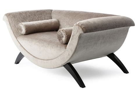 canapé demi lune demi lune sofas armchairs the sofa chair company