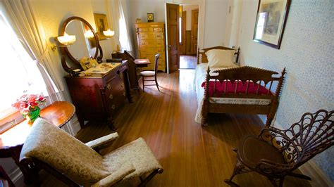 connecticut home interiors hartford ct house in hartford connecticut expedia