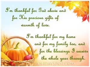 thanksgiving day prayer catholic prayers