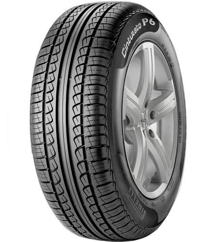 tire rack reviews tire rack pirelli p4 2017 2018 2019 ford price