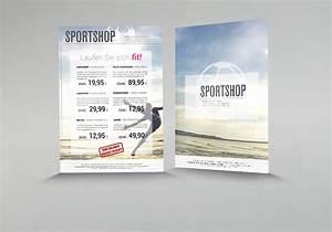 Papierstärke Berechnen : flyer drucken online markenqualit t cewe ~ Themetempest.com Abrechnung