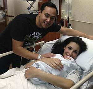 Congressman Joaquín Castro welcomes first child - San ...