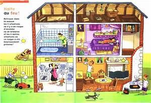 accidents domestiques alep prevention With les danger a la maison 1 risque electriqueacms