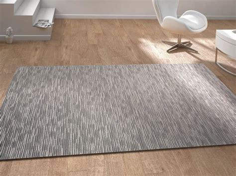 grand tapis pas cher grand tapis salon pas cher id 233 es de d 233 coration