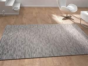 Tapis De Cuisine Pas Cher : tapis gris fonc pas cher cuisine naturelle ~ Dailycaller-alerts.com Idées de Décoration
