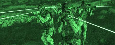basic laser arma3 alpha controls dslyecxi