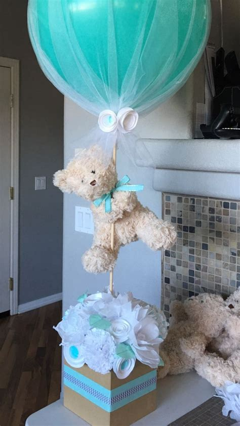 Best Pinterest Baby Shower Decorations #18751. Rv Kitchen Remodel Ideas. Easy Curtain Ideas. Gift Ideas Like Edible Arrangements. Latest Kitchen Decor Ideas. Small Bathroom Ideas French Country. Storage Ideas Organizing. Garage Awning Ideas. Small Bathroom Color Suggestions