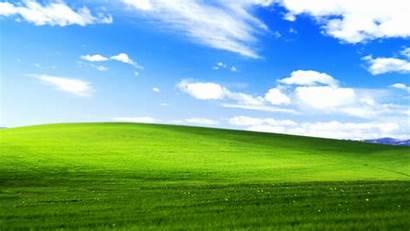 Xp Bliss Windows Redd Improved Reddit