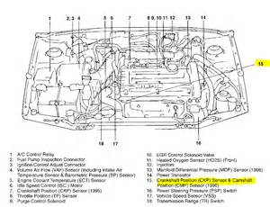 200hyundai Accent Transmission Diagram
