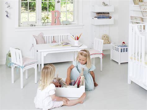 Geschwisterzimmer  Wenn Sich Kinder Ein Zimmer Teilen