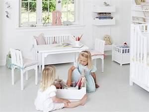 Zimmer Ideen Mädchen : geschwisterzimmer wenn sich kinder ein zimmer teilen ~ Lizthompson.info Haus und Dekorationen