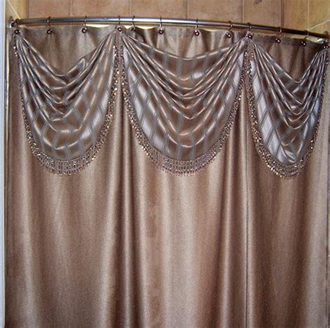Swag Overlays, Cornice Valances, & Angel Wing Balloon Shade Project ? McKinney Texas Designers