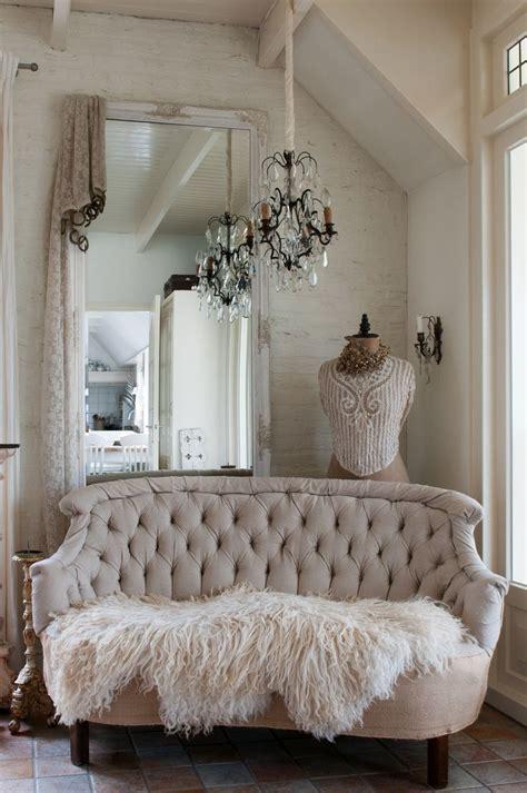 sofas shabby chic style shabby chic sofa bed sofa bulgarmark com