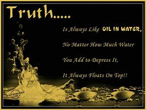 Wallpaper Desk : The truth is quotes, truth quote, truth ...