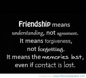 images of quotes about sadness | sad quotes on friendship ...