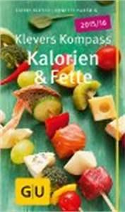 Kalorienbilanz Berechnen : kalorien macht es sinn kalorien zu z hlen ~ Themetempest.com Abrechnung