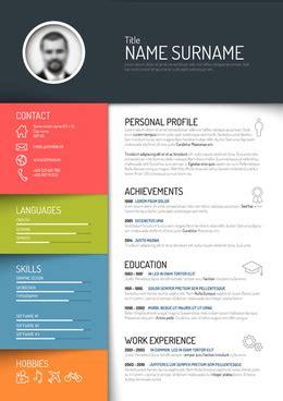 vector resume      vector resume