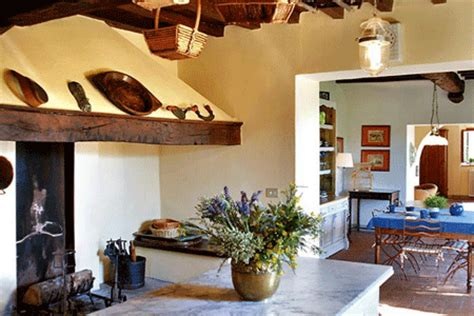 tuscan kitchens inviting tuscan kitchen decor
