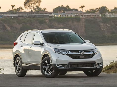 suv honda enter to win tickets to the la auto show socal field trips
