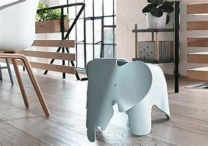 elephant in the room blog deco diy With charming meuble pour petite entree 2 6 idees pour amenager une petite entree elephant in the room
