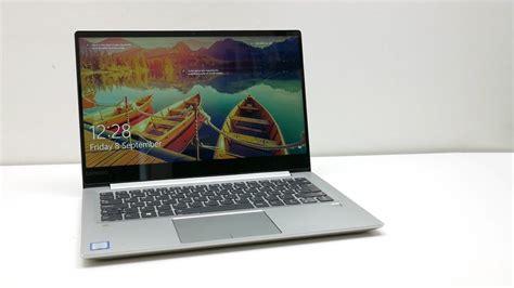 lenovo ideapad  review  fantastic  slim laptop youtube