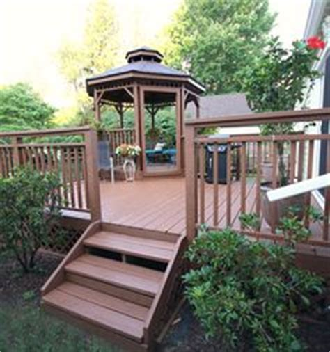 Restaining A Deck Behr by 1000 Images About Decks On Behr Stains And