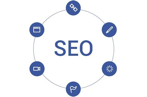 outsource seo seo outsourcing vs building an in house team