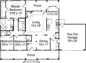 1500 square foot floor plans 1500 sq ft house plans beautiful and modern design anumishtiaq84
