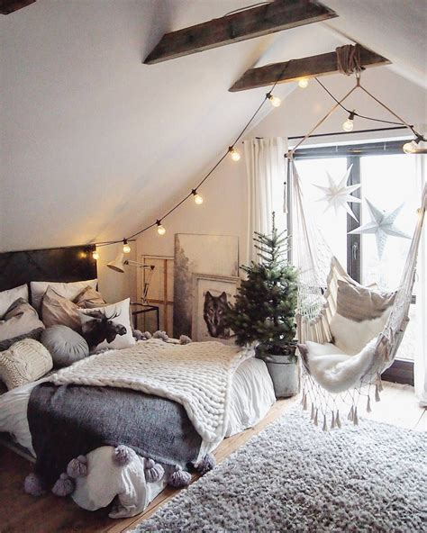Déco Chambre Cocooning Inspiration D 233 Co Hygge Chambre 9 Chambres 224 Coucher Cocooning 224 Recopier 18h39 Fr