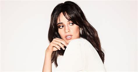 Camila Cabello Reveals Why There Social Media