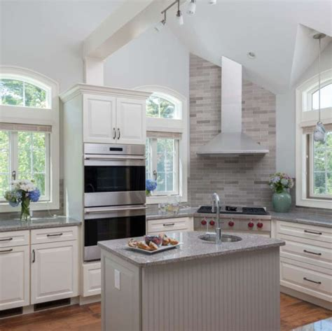 Top Benefits of Quartz Countertops for Your Dream Kitchen