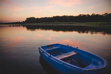 Auf Dem Boot by Urlaub Auf Dem Bunbo Mit Dem Hausboot Durch Brandenburg