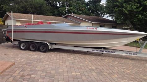 Chris Craft Scorpion Boats For Sale by Scorpion Boats For Sale Boats