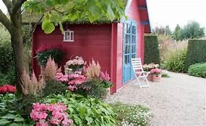 Sitzplätze Im Garten : terrassengestaltung sitzpl tze ~ Eleganceandgraceweddings.com Haus und Dekorationen