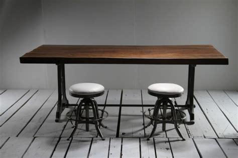 nytt matbord anitha schulman