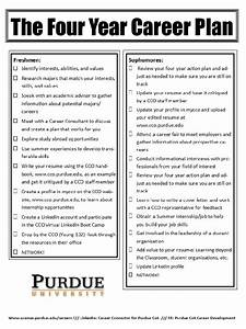 Purdue University    College Of Science    Build A Professional Profile