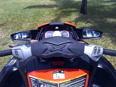 Sea Doo Boat Model Reference by Sea Doo Rxt X Jetskis Boats Online For Sale