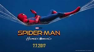 New 'Spider